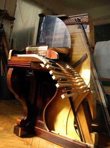 piano accord r vision expertises piano sons pianos droit et queue concert nice monaco cote. Black Bedroom Furniture Sets. Home Design Ideas